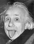 Famous People Who Flunked in Exams!