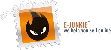 E-Junkie, Versatile & Useful