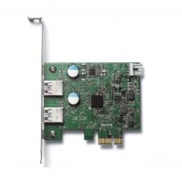 Buffalo Technology USB 3 card