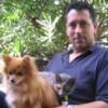 ianc13 profile image