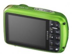Best cheap waterproof camera 2016