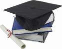 Asthma Scholarships - Where To Apply