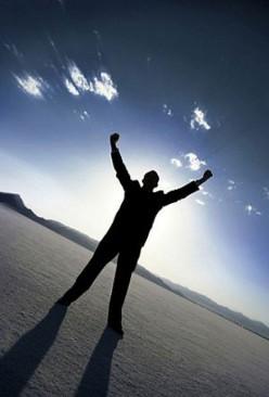 You Still Can Shine!!