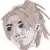CeoBohga profile image