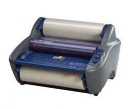 laminating supplies