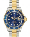 Rolex Oyster Perpetual Submariner Watch: Things To Know