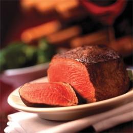best Steakhouse restaurants