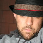 shadowdweller profile image