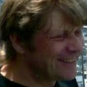 permatourist profile image