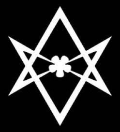 Star-Eyed Scorpio