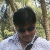 saket71 profile image