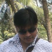 saket71 profile image