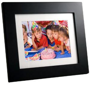 Best 7 inch digital frame