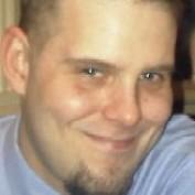 JayJackson profile image