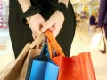 Shopping Addiction or Spree