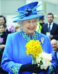 Queen Elizabeth II - Her Life in Videos