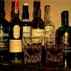 Scotland home of fine Malt Whisky &