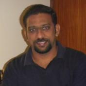 reverendsujeeth profile image