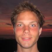 TylerCapp profile image