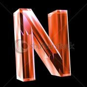 NNazir profile image