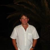 ieu50 profile image