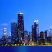 chicago girl profile image