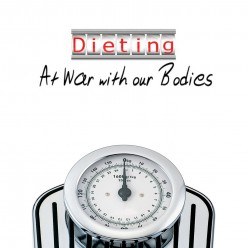 Advantages and disadvantages of Dieting.
