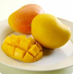 Information about Mangoes