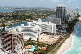 Miami Bish