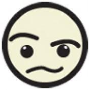 Splyt profile image