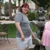 SarahHallMinks profile image