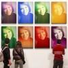 nanilok profile image