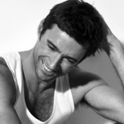 Fernando Iglesias profile image