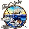 islandcowboy profile image