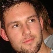 jay.staniforth profile image