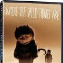 Where the wild things are film review