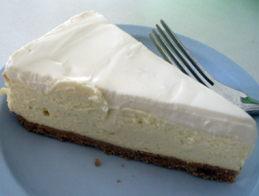 ... cheesecake pumpkin cheesecake three cities of spain cheesecake oui