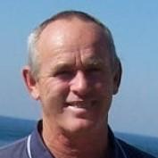 John foster profile image