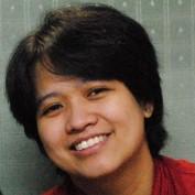 Chin chin profile image