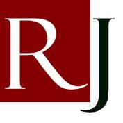 RapidJunction profile image