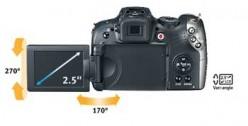 best digital camera under 400 dollars