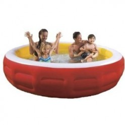 Best Inflatable Pools for Kids