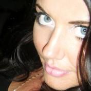Brianna Allan profile image