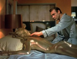 Five Favorite James Bond Movies For You To Enjoy