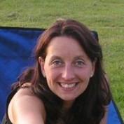 MelindaS69 profile image