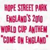 englandworldcup profile image