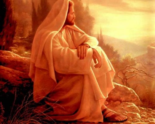 Image Courtesy of http://www.my.homewithgod.com/israel/jesuslife/