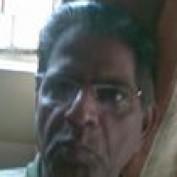 glgoyal profile image