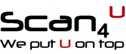 Scan4U Scanning Services
