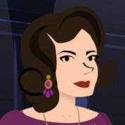 Tayn profile image
